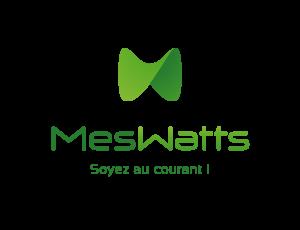 logo_MesWatts_72dpi_RVB_transparent-300x230 MesWatts