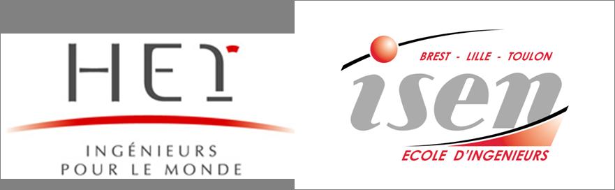 Unéole MesWatts logo partenaires