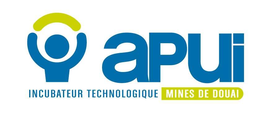 Unéole intègre l'APUI – L'incubateur de l'Ecole d'Ingénieurs des Mines  – Douai