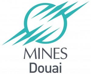 Mines_Douai_grand-300x246 Unéole intègre l'APUI – L'incubateur de l'Ecole d'Ingénieurs des Mines  - Douai