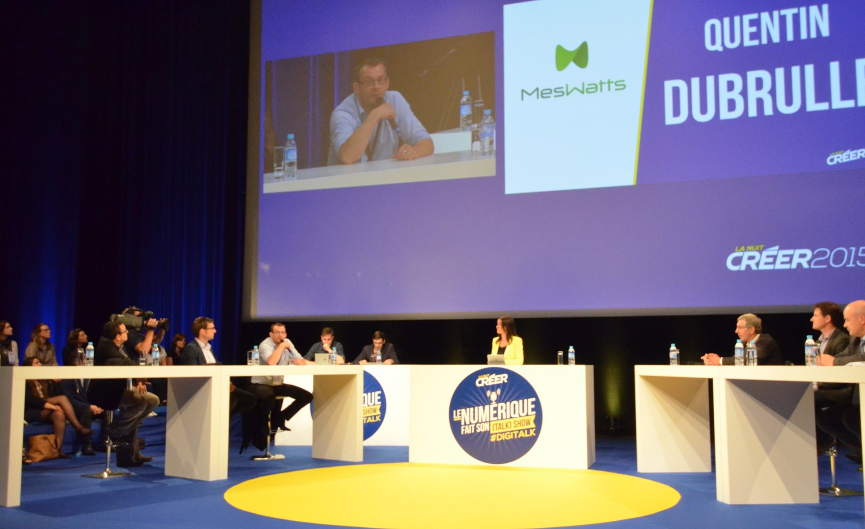 mewatts uneole digitalk salon creer