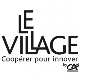 logo-village-boetie-1-300x256 Remerciements