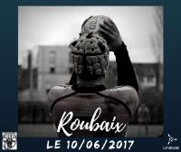 RCR X UNEOLE