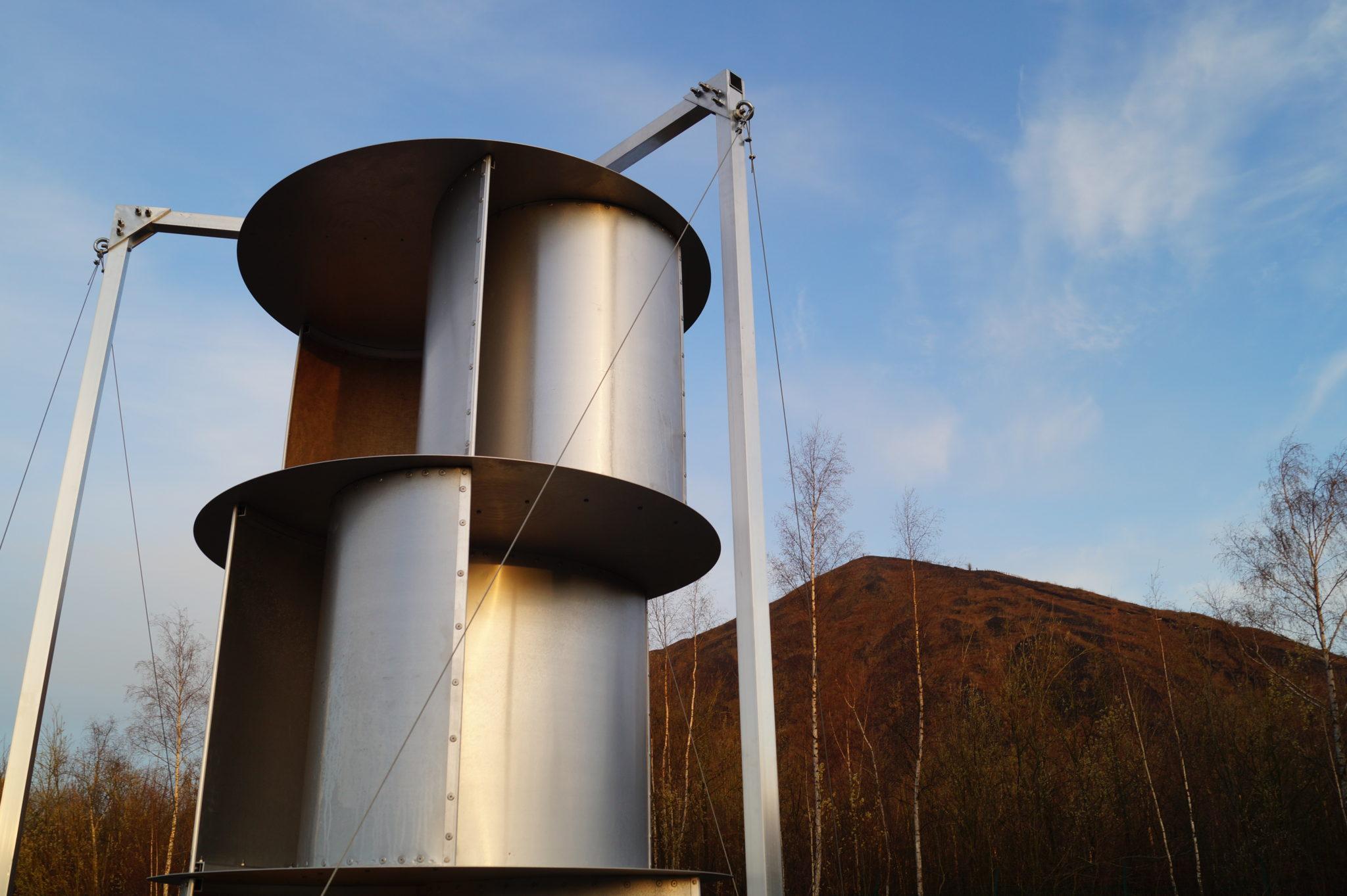 DSC06761 L'éolienne
