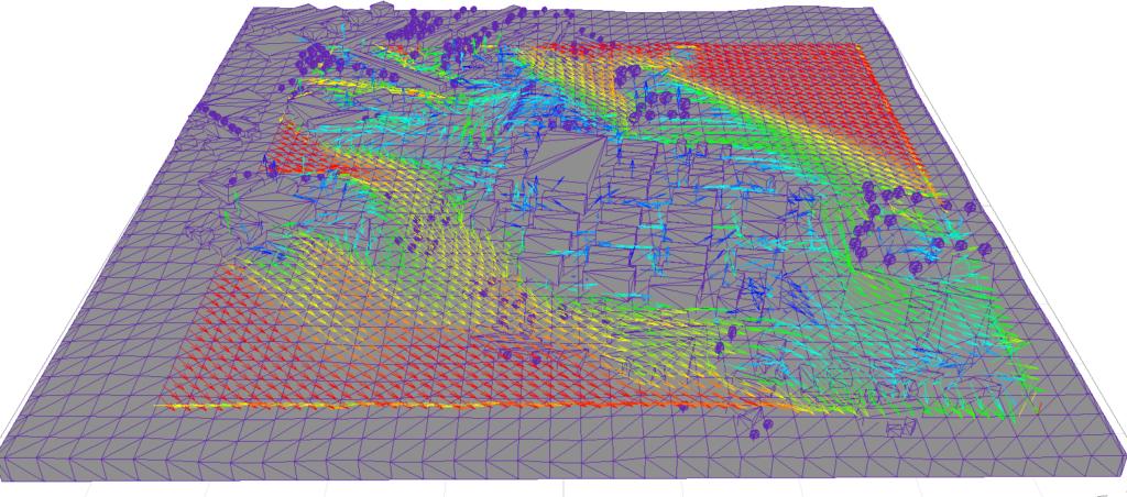 Capture-edv-5-1024x452 Prospection de gisements éoliens urbains