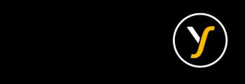Polynésie-350x120 Histoire